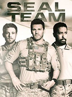 Seal Team- Seriesaddict